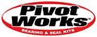 pivot-works